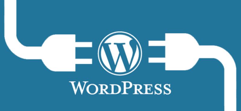 The 25 Best WordPress Plugins for Your Blog or a Business Website