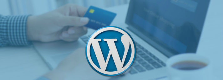Simple tips to develop a WordPress website