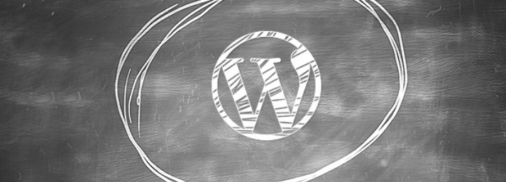 WordPress is safe.. Insecure you are..