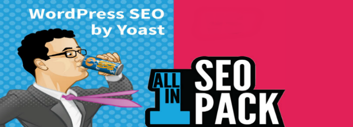 Migration from All In One SEO Pack to SEO by Yoast