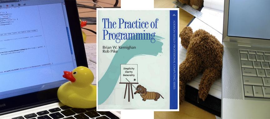 programming-practice