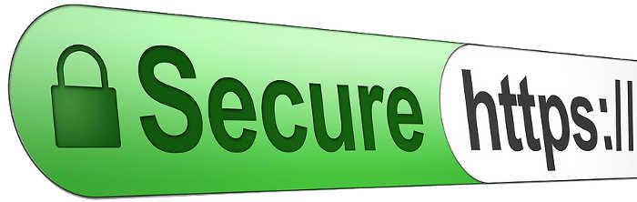 SSL-certificate-WordPress