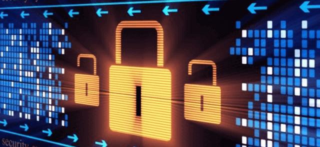 Security-certificates
