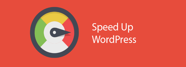 How to optimize website performance developed in WordPress