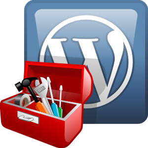 wordpress-toolkit