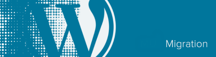 WordPress Website Migration: Most Common Errors