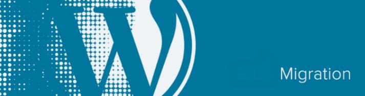 WordPress Website Migration: Most Common Errors