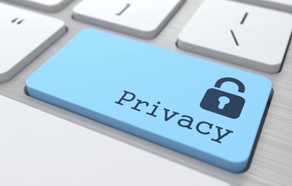 wp-ssl-privacy