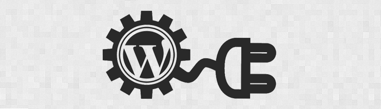 5 Basic Setting that you shoud not miss on WordPress