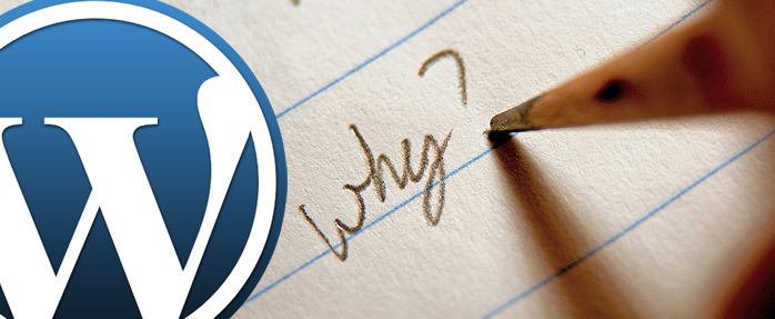 The Benefits of WordPress for Business Websites