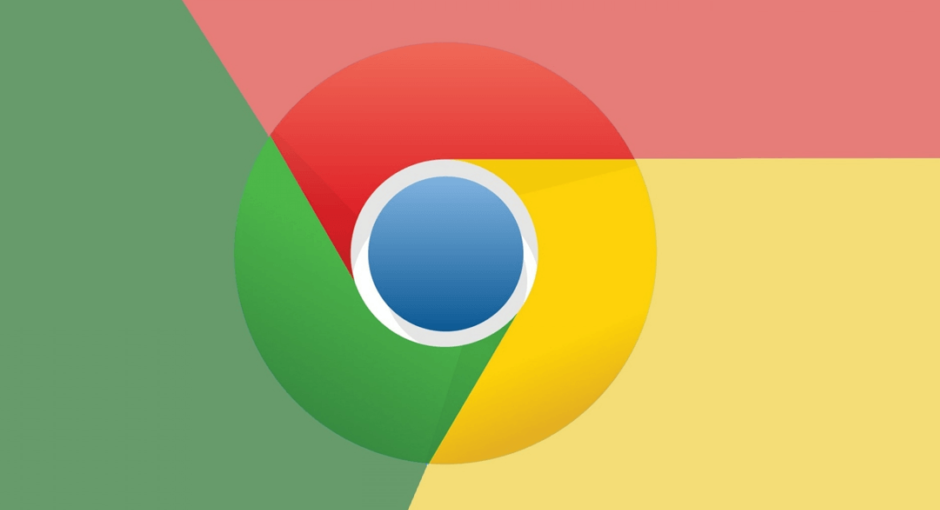 If Chrome does not trust a site, will you?