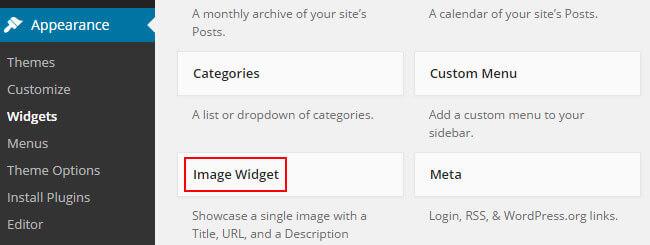 snapchat-widget-image