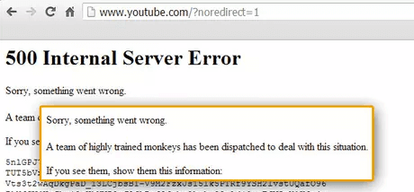 internal-server-error-youtube
