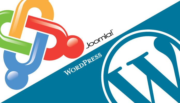 Joomla vs WordPress: which one is the ideal CMS for you?