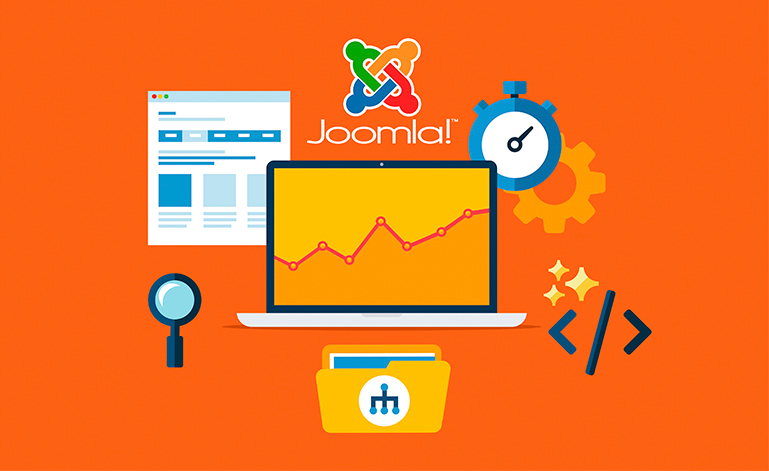 Getting Started with Joomla – Search Engine Optimization (SEO)