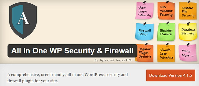 all-in-one-wp-security-firewall
