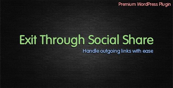 exit-through-social-share