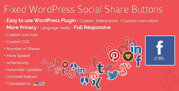 fixed-wordpress-social-share-buttons