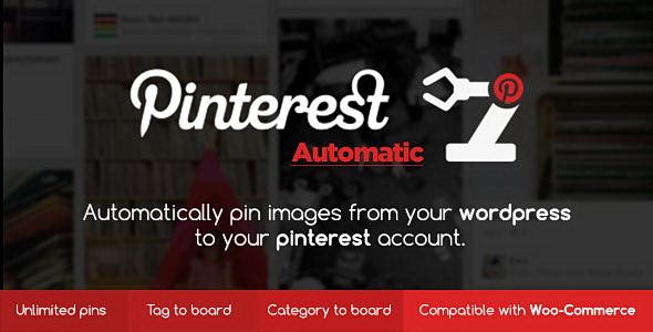 pinterest-automatic-pin