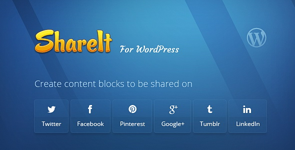 shareit-shareable-content-snippets