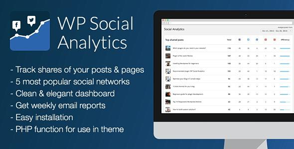 wp-social-analytics