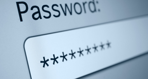 How to reset the password for WordPress by MySQL