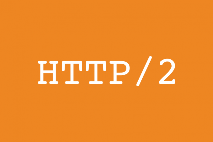 HTTP/2: All that you must know