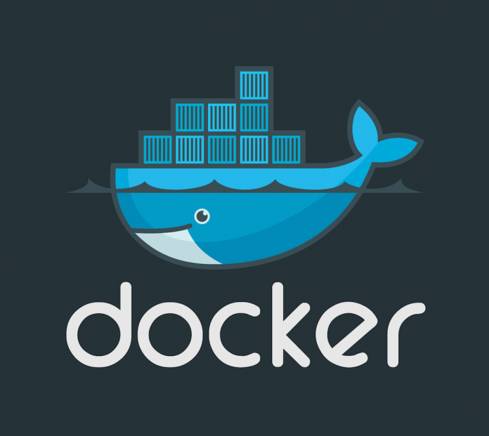 Why you should start using Docker Today?