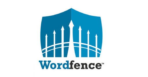 How to configure Wordfence Security in WordPress in 3 steps