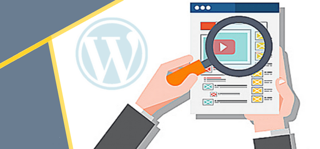 How to optimize video in WordPress for SEO