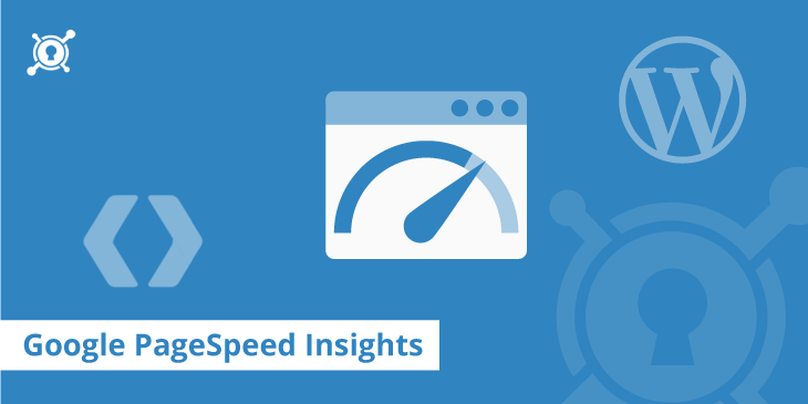 How to Optimize WordPress to Improve Google Page Speed Test Score