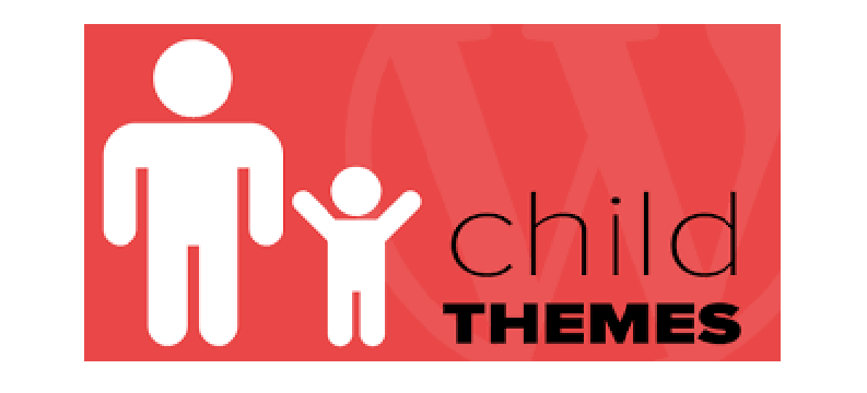 Know what is the child theme and what is its importance
