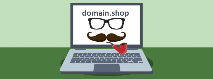 10 New Cool Domain Extensions For Your Business