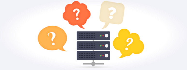 Web Hosting Beginners Guide – Top Questions and Answers