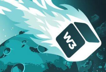 W3 Total Cache: WordPress plugin