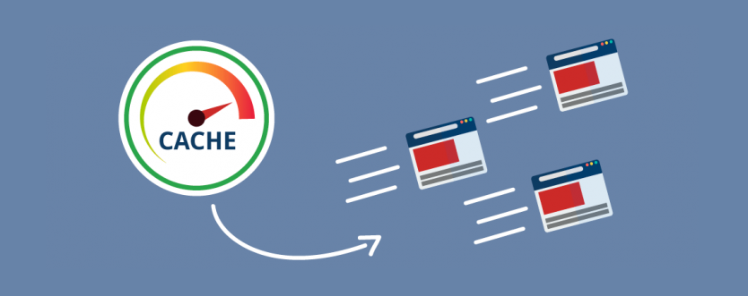 What is Cache and Why is it Important for your Website Hosting
