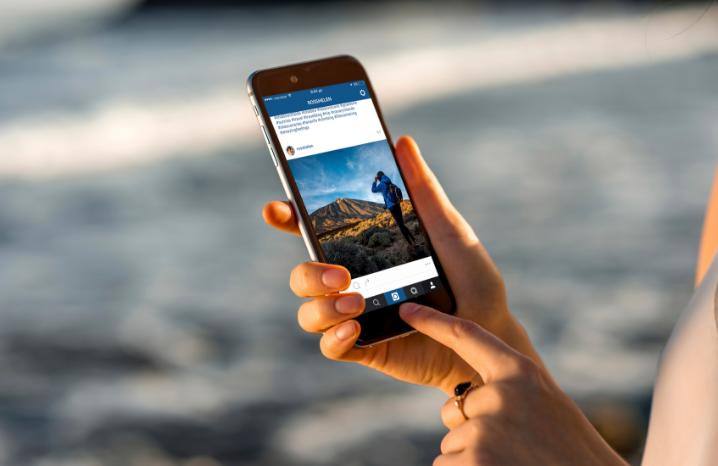 The Top 20 Instagram Plugins For WordPress Blog or a Website