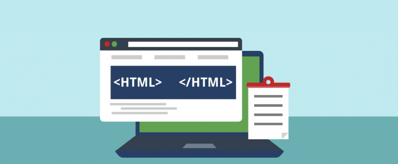 What is HTML(HyperText Markup Language)?