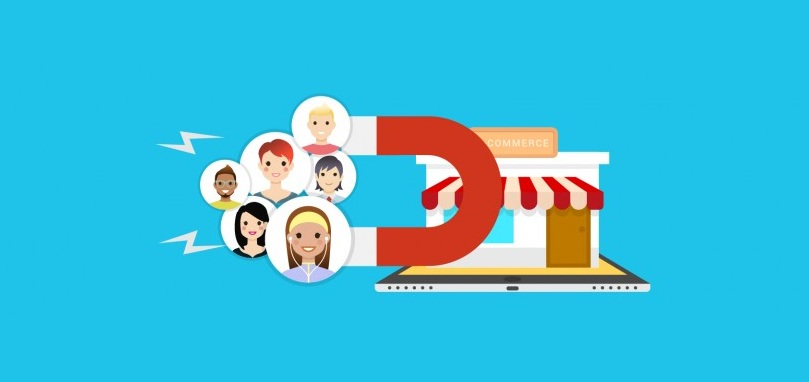 How to attract more customers to your Virtual Store
