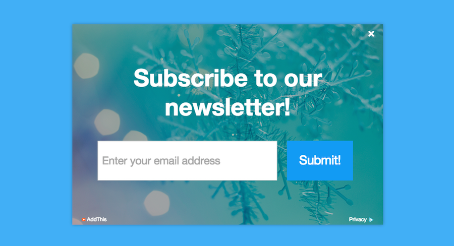 9 Tips To Get More Email Subscribers