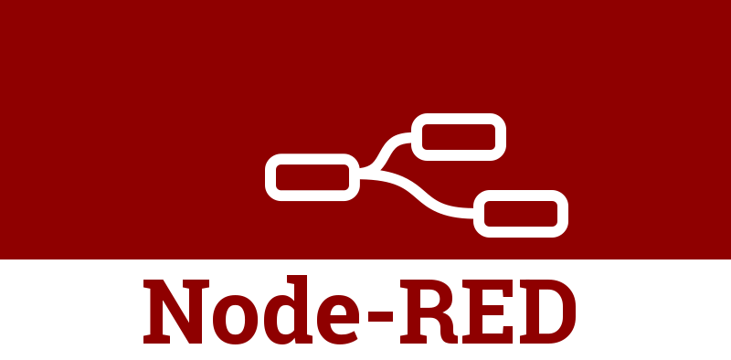 Node-Red: The Internet of Things (IOT) Within Reach Of Everyone