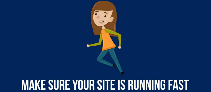 9 Tips to Improve the Speed of your Website