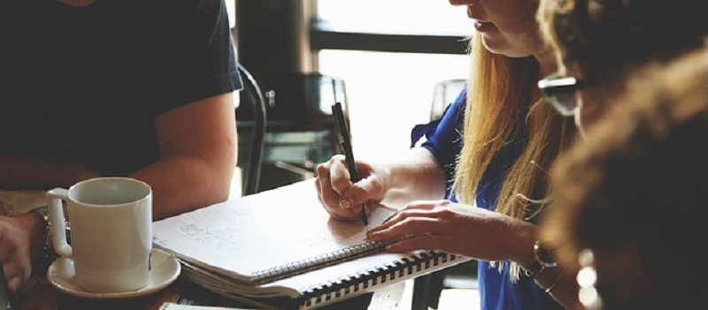 3 Tips To Improve Your Customer Relationship