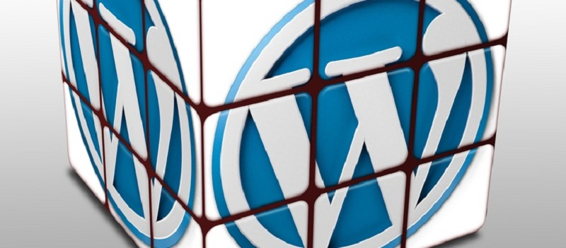 Basic Errors on a WordPress Website to Resolve Before Launch (or as soon as possible)