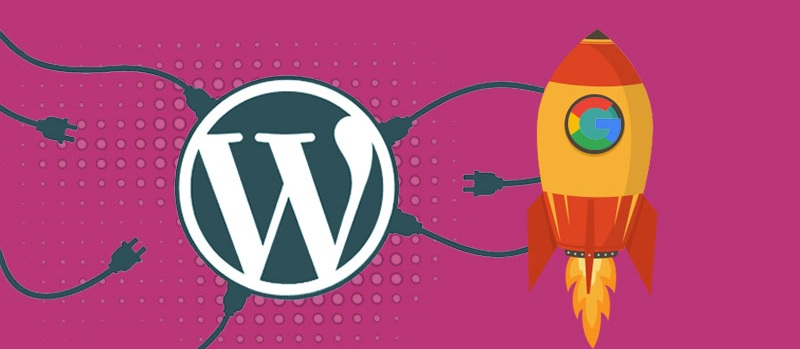 Understand the Behavior of Visitors to Your WordPress Site with 3 Practical Tools
