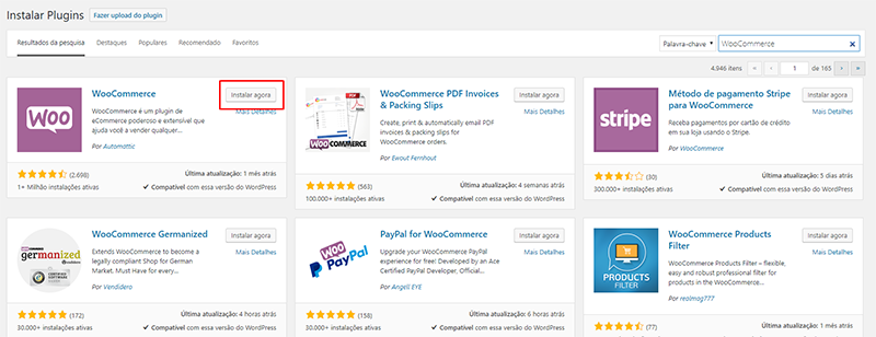 Full Guide to WooCommerce: How to use, plugins, themes and hosting