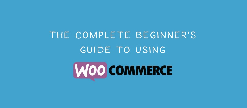 Full Guide to WooCommerce: How to use, best plugins, themes and hosting