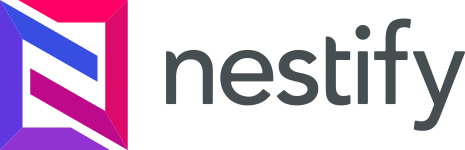 nestify managed wordpress hosting review