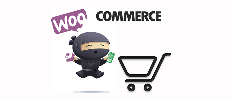 Integrating WordPress Theme with WooCommerce