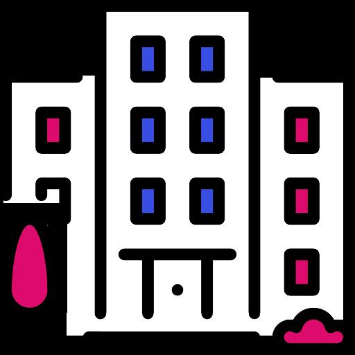 Fully Managed Web Hosting - Agencies